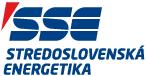 Stredoslovenská energetika